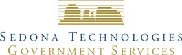 Sedona Technologies Government Services
